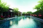 Areeya Mandarina Suk 77 - ขาย บ้านโครงการใหม่
