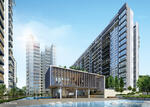 Jewel @ Buangkok (Next to MRT) - Overseas Property for Sale