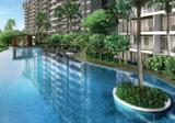 Hillview Peak (Giving you the higher ceiling space) apartment for sale