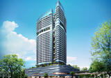 Citygate ~ Great City of the World apartment for sale
