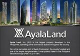 AYALA LAND PREMIER Developments –  Luxurious Condominium developments by Philippines' most reputable developer