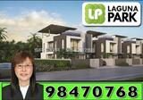 From S$360K only! Laguna Park @ Phuket - investment and free stay. Enjoy exclusive lifestyle benefits*Choice of Townhome or Villa. ★Sanctuary Club Membership☎Call +65 98470768