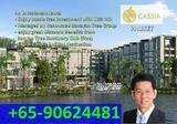 OUPHO.50542873.V160B