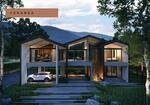 1.618 (หนึ่งจุดหกหนึ่งแปด) - New Home for Sale