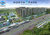 Northpoint Residences Launch Soon Register Interest Now! apartment for sale