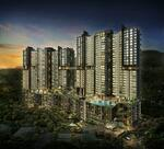 Setia Sky Vista - New Projects for sale