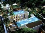 Mahasrup Development - ขาย บ้านโครงการใหม่