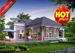 Suchawalai Hill Hua Hin (By Suchawalai Group) - New Home for Sale