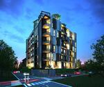 Trapezo Sukhumvit16 - New Home for Sale