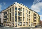 Rare ZONE 1 FH apartment starting from 3XXK! Deferred Payment. Luxurious new high spec apartment. Walk to Park, Regent's Canal, close to the tube and minutes away from the City.
