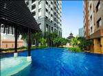 Vista Garden Prestige Sukhumvit 71 - New Home for Sale