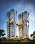 Casa Property Development Sdn Bhd - New Projects for sale