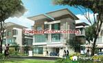 DEMUARA RESIDENCE - New Projects for sale