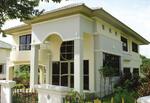 ศุภาลัย รอยัลริเวอร์ (ขอนแก่น) : Supalai Royal - New Home for Sale