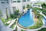 Millennium Residence Tower C & D - New Home for Sale