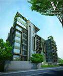 VOQUE Sukhumvit 31 - New Home for Sale