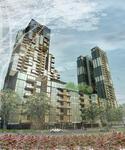 Prima Wongamat Condominium Pattaya - ขาย บ้านโครงการใหม่
