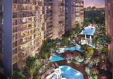 TWIN FOUNTAINS  ** A Celebration of Life ** apartment for sale