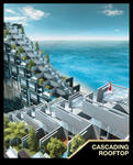 Imperio Residence - New Projects for sale