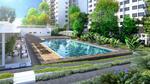 Idaman-Residence-Apartment-Johor-Bahru-Malaysia