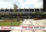 Paya Lebar Square Office For Sale with Tenancy apartment for sale