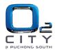 O2 Residence @ Puchong South (NEW!)