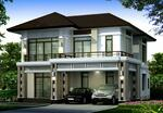 THE ELEGANCE 81 (By Suchawalai Group) - New Home for Sale