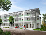 Venn Signature - New Projects for sale