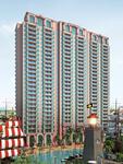 แกรนด์ แคริบเบียน คอนโด รีสอร์ท พัทยา - ขาย บ้านโครงการใหม่