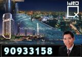 OUPHO.49621371.V160B