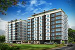 Cassia Condominium - New Home for Sale