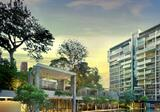 Goodwood Residence - T.O.P & Freehold in D10! apartment for sale