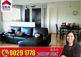 135 Simei Street 1 - HDB for rent in Singapore