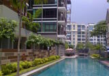 The Amarelle - Property For Sale in Singapore