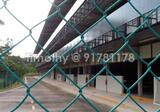 Construction Workers Dormitory @ Kranji - Property For Rent in Singapore