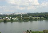The Estuary @ Yishun - Property For Sale in Singapore