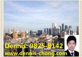 One Devonshire - Property For Sale in Singapore