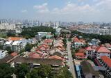 Bella Casita - Property For Rent in Singapore