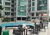 Paya Lebar Residences - Property For Rent in Singapore