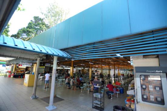 30 Kallang Place  34504233