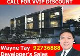 Terra Villas @ Jalan Sayang - Property For Sale in Singapore