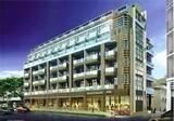 Rangoon 88 - Property For Sale in Singapore
