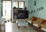 433 Ang Mo Kio Avenue 10 - Property For Rent in Singapore