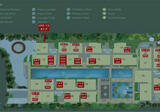 WhiteHaven - Property For Sale in Singapore