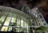 Riviera Residences - Property For Sale in Singapore