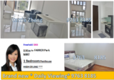 Rangoon 88 - Property For Rent in Singapore
