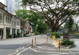 Devonshire Road, Singapore - Property For Rent in Singapore