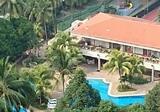Ridgewood Condominium - Property For Sale in Singapore