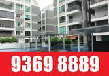 St Patrick's Residences - Property For Rent in Singapore