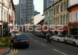 Tanjong Pagar/tras st Conservation Shophouse - Property For Sale in Singapore